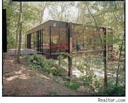 camerons house