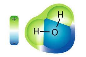 molecule pictures