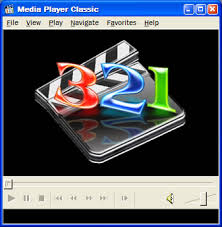 media player for