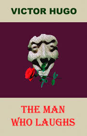 the man who laughs victor hugo