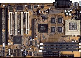 motherboards agp