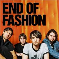 fashion album