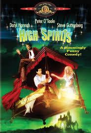 high spirits 1988