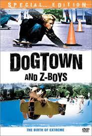 dogtown z boys