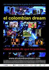 pelicula colombianas