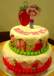 cake decorating kids