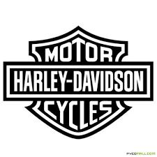 harley davidson logo pics