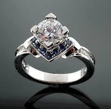 rings woman