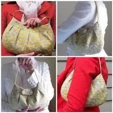 cloth bag patterns