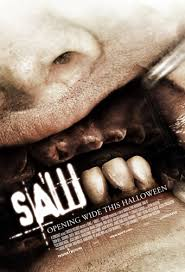 movie saw 3