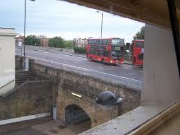 london putney bridge
