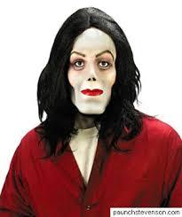 jackson masks