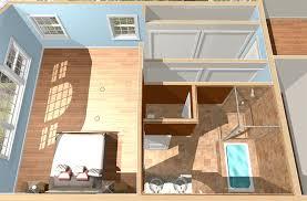 addition over garage