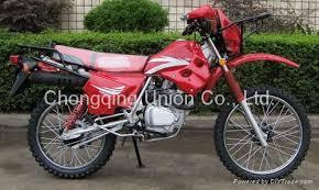 motocicletas hondas