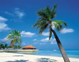 caribbean island pictures