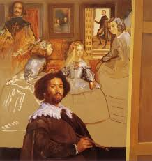 17th century european art