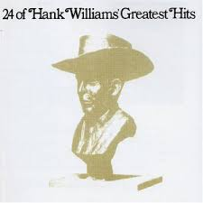 hank williams sr greatest hits