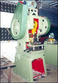 power presses
