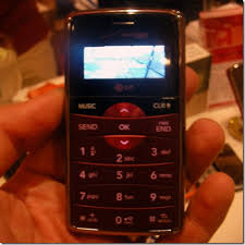 envy 2 verizon phone