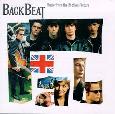 backbeat soundtrack