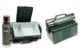 lunchbox cooler