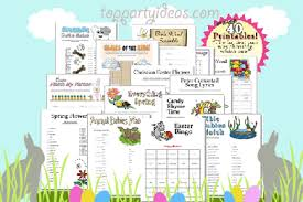 the sign for more flashcard printables