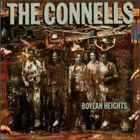 Conells - Boylan Heights