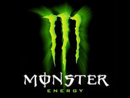 monster energy drink picture