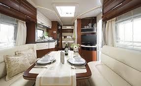 casa trailer