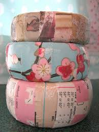 decoupage with pictures