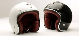 casques ruby