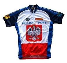 poland apparel