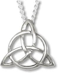 blessed symbols