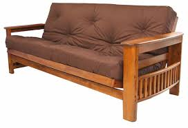 futon couch beds
