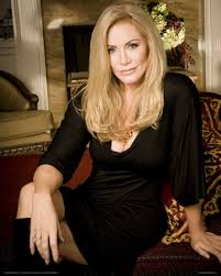 shannon tweed movies