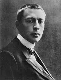 10 Pianist Legendaris Dalam Sejarah [ www.Bacaan.ME ]