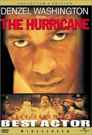hurricane dvds