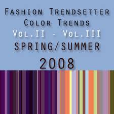 2008 color