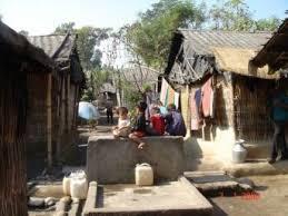 bhutanese refugee camps