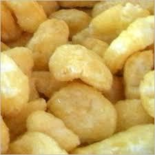 cereal corn pops