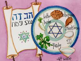 passover picture