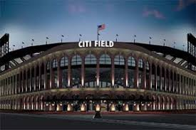 city field ny