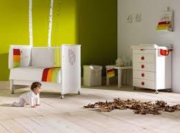 babies room furniture