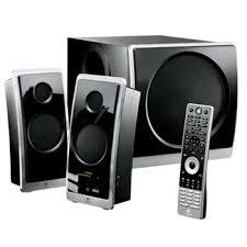 sound system uk