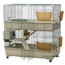 pet bunny cages