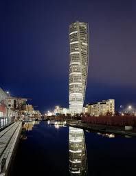 TurningTorso11.jpg