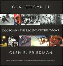 dogtown the legend of the z boys