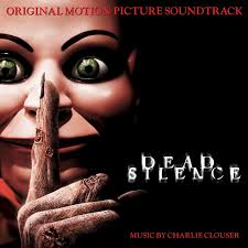dead silence pictures
