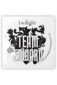 stickers twilight