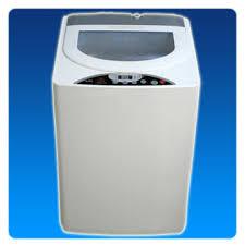 china washing machine
